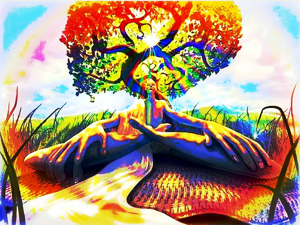 is soma breathwork psychedelic image